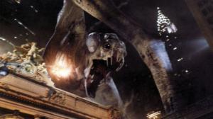 J.J. Abrams tease déjà Cloverfield 4