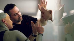 Le réalisateur d'Ex Machina et Annihilation prépare une série SF !