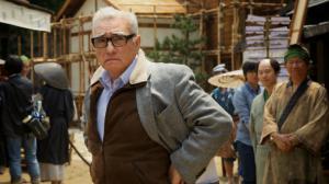 Martin Scorsese et le créateur de Vikings s'attellent à une série sur la Rome antique !