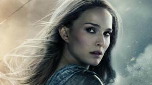 Marvel : Natalie Portman est prête à reprendre son rôle de Jane Foster !