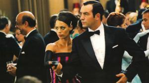 OSS 117 : un troisième film sans Michel Hazanavicius ?