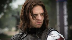 Marvel : Sebastian Stan (Bucky) aimerait être le prochain Captain America !