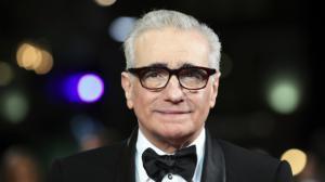 The Irishman : Martin Scorsese dépasse son budget et atteint les 140 millions de dollars