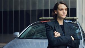 Collateral : la BBC Two dévoile le teaser de sa série policière avec Carey Mulligan