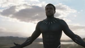 Black Panther : Marvel veut que Ryan Coogler revienne pour réaliser la suite !