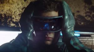 Ready Player One : un nouveau trailer éblouissant !
