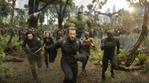 Avengers Infinity War : les sets LEGO du film contiennent plusieurs spoilers !
