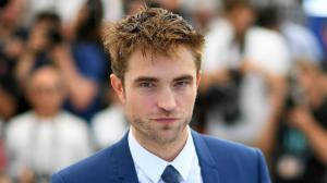 Robert Pattinson au casting du prochain film d'horreur du réalisateur de The Witch