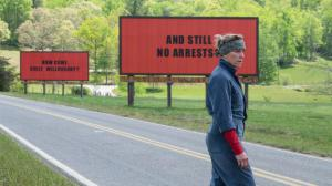 BAFTA 2018 : le triomphe de 3 Billboards