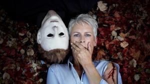Halloween : Jamie Lee Curtis annonce avoir fini de tourner le nouveau film !