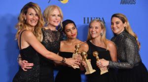 Big Little Lies: le casting féminin revient au complet pour la saison 2