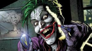 Joker : le tournage du spin-off débutera en mai