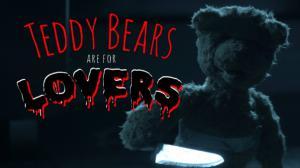 Le créateur des Gremlins va produire un film sur des ours en peluche tueurs