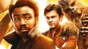 Solo - A Star Wars Story sera le Star Wars le plus drôle d'après Donald Glover