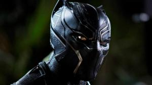 Black Panther : que signifient les scènes post-crédits ?