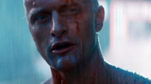 Blade Runner 2049 : Rutger Hauer (le réplicant Roy Batty) ne voit pas l'intérêt du film