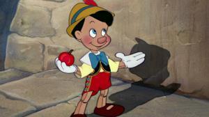 Pinocchio : le réalisateur de Paddington aux manettes du live-action !