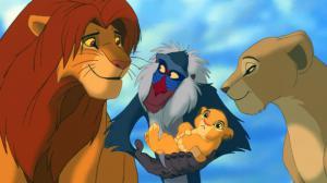Le Roi Lion : Elton John et Beyoncé préparent une chanson inédite pour le live action