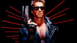 Terminator 6 : on en sait plus sur le nouveau film