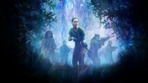 Annihilation: Netflix dévoile la date de sortie