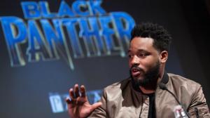 Black Panther : le réalisateur remercie les fans dans une lettre