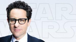 Star Wars 9 : J.J. Abrams annonce que le script est terminé