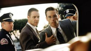 L.A. Confidential : le casting de la série se dévoile !