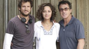 Les Petits Mouchoirs : Guillaume Canet annonce officiellement la suite