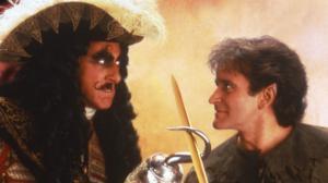 Hook : Steven Spielberg confie qu'il n'aime pas spécialement le film