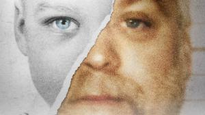 Making a Murderer: une nouvelle série est en préparation sur l'affaire Steven Avery !