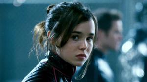 X-Men : Ellen Page adorerait reprendre son rôle dans le film solo sur Kitty Pryde