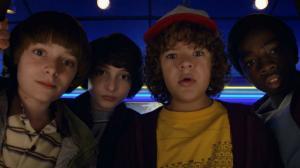 Stranger Things: la saison 3 comptera trois nouveaux personnages !