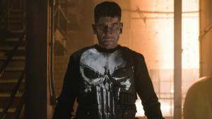 The Punisher : Netflix annonce le casting de 3 nouveaux personnages pour la saison 2
