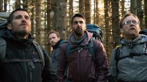 Les Pépites de Netflix : Le Rituel, un des films les plus terrifiants de la plateforme