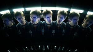 Legion : un nouveau trailer pour la saison 2