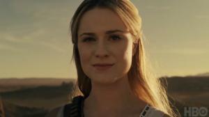 Westworld: le casting de la saison 2 se dévoile