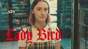 Lady Bird : la réalisatrice veut encore faire 3 films à Sacramento