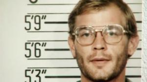 Jeffrey Dahmer : qui était le cannibale de Milwaukee ? On a mené l'enquête