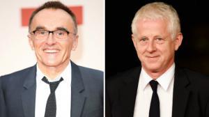 Danny Boyle et Richard Curtis vont faire un film ensemble !
