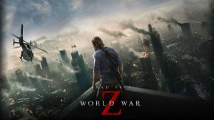World War Z : le tournage de la suite est reporté à cause de Tarantino