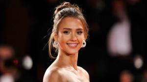Bad Boys : Jessica Alba rejoint le casting de la série dérivée