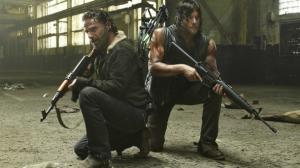 The Walking Dead: plusieurs spin-offs sont en préparation !
