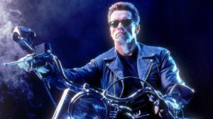 Terminator : le tournage du nouveau film commence cet été !