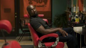 Luke Cage: Netflix dévoile un teaser et la date de diffusion de la saison 2