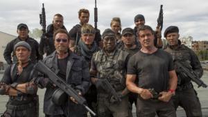 Expendables : le quatrième film en tournage dès cet été ?
