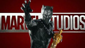 Black Panther pourrait se retrouver dans la course aux prochains Oscars