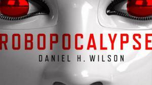Michael Bay va réaliser Robopocalypse