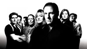 Les Soprano : un film prequel est en préparation !
