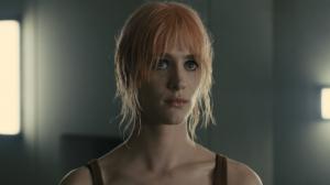 Terminator : une actrice de Blade Runner 2049 dans le reboot