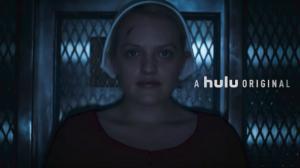 The Handmaid's tale: un trailer de la saison 2 pour la journée des droits des femmes
